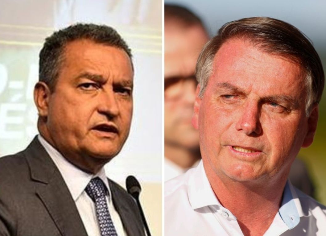 Rui Costa confirma participação em videoconferência com Bolsonaro ...