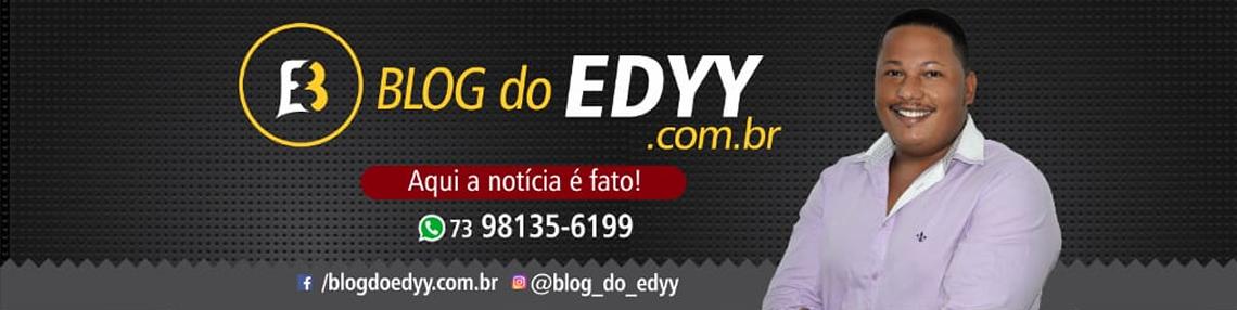 Blog do Edyy