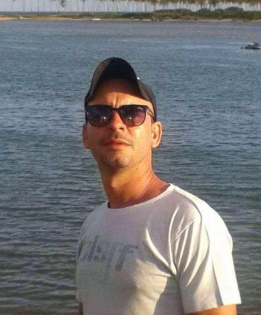 Urgente: Motociclista Itapetinguense morre em gravíssimo acidente - Blog do  Edyy